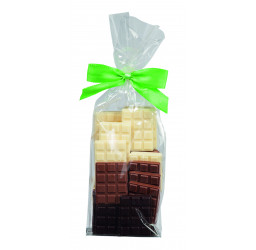 Mini tablettes sachet 200g...