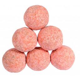 Ballotin Alix 20 truffes...
