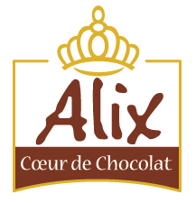 Chocolaterie du Luxembourg S.A.S