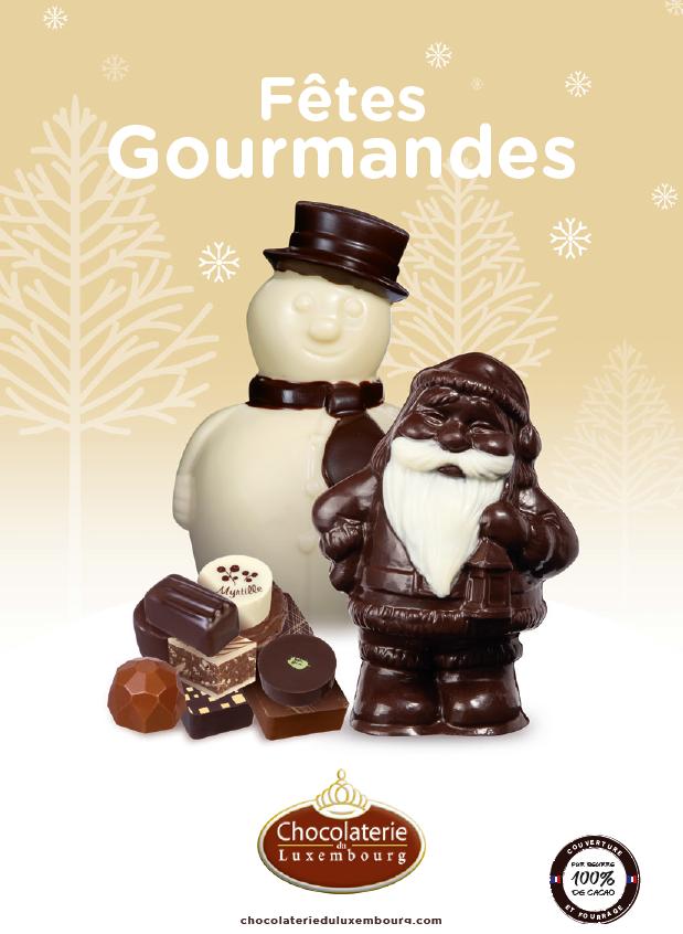 chocolaterie du lux_noel 2017_web-1.jpg